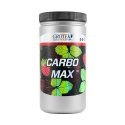 Carbo Max Grotek - 700gr
