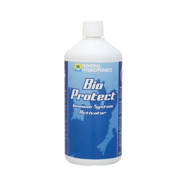 Bio Protect GHE - 250ml