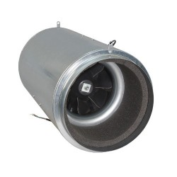 Extractor Iso-Max 315 Can-Fan - 2380 m3/h