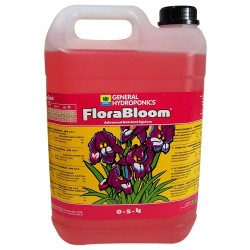 Tripart Bloom Terra Aquatica - 10L