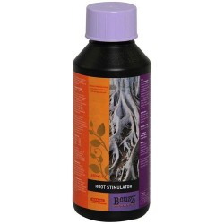 Root Stimulator B´Cuzz Atami - 250ml