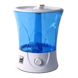 Humidificador Pure Factory - 8L