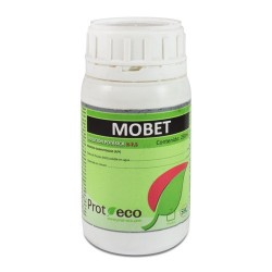Mobet Prot-Eco - 250ml