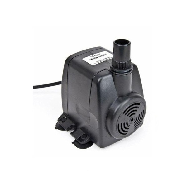 Bomba Agua Sumergible Water Master - 1000L/h