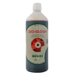 Bio-Bloom BioBizz - 1L