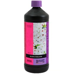 Bloom Stimulator B'Cuzz Atami - 1L