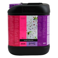 Bloom Stimulator B'Cuzz Atami - 5L