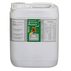 Root Stimulator Advanced Hydroponics - 5L