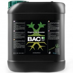Organic PK Booster BAC - 5L
