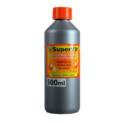 SuperVit Hesi - 500ml