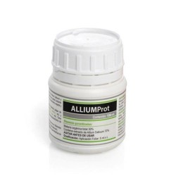 AlliumProt Prot-Eco - 100ml