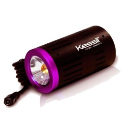 Foco Led H150 Purpura Kessil
