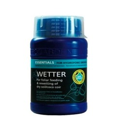 Wetter Essentials - 250ml