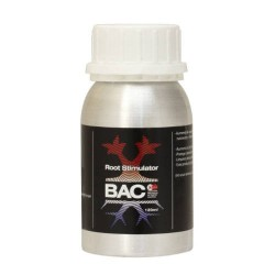 Root Stimulator BAC - 120ml