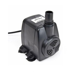 Bomba Agua Sumergible Water Master - 400L/h