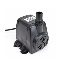 Bomba Agua Sumergible Water Master - 1400L/h