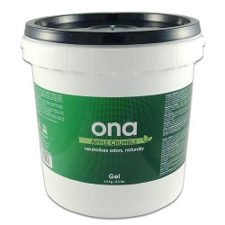 Ona Gel Apple Crumble - 3,8kg Cubo