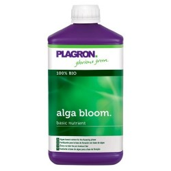 Alga Bloom Plagron - 1L
