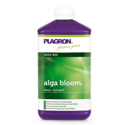 Alga Bloom Plagron - 5L