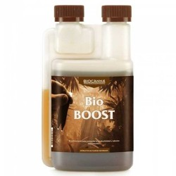 Bio Boost BioCanna - 250ml