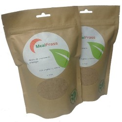 Meal Frass Grow - 750ml