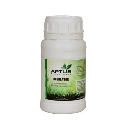 Regulator Aptus - 250ml