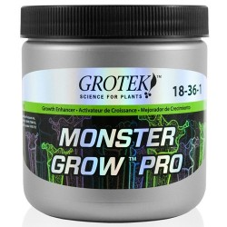 Monster Grow Grotek - 500gr