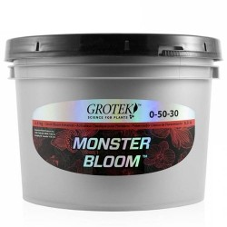 Monster Bloom Grotek - 2,5Kg