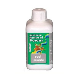 Root Stimulator Advanced Hydroponics - 250ml