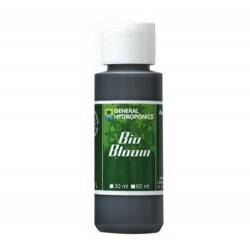 Bio Bloom GHE - 30ml
