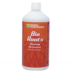Bio Roots GHE - 1L