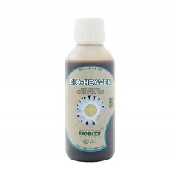 Bio-Heaven Biobizz - 250ml