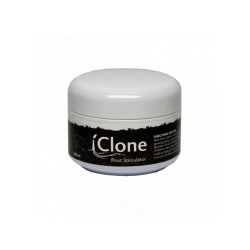 IClone Gel - 15ml
