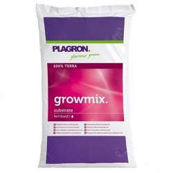 Grow Mix Plagron - 50L