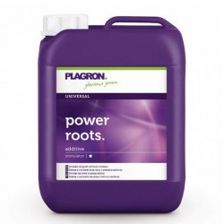 Power Roots Plagron - 5L