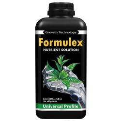 Formulex Growth Technology - 1L