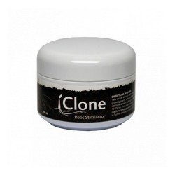 IClone Gel - 50ml