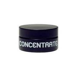 "Bote XS Concentrate 420Science ""Concentrate"""