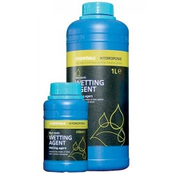 Wetting Agent Essentials - 1L
