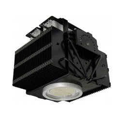 Led 340W Spectrum King