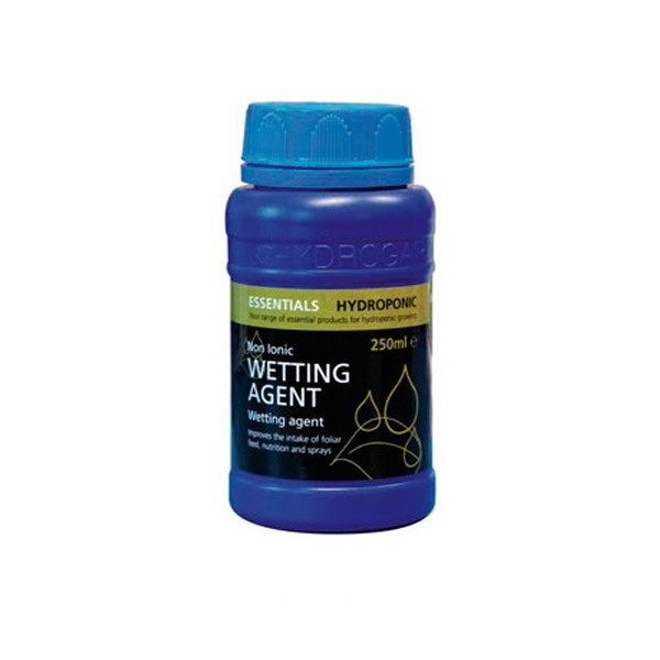 Wetting Agent Essentials - 250ml