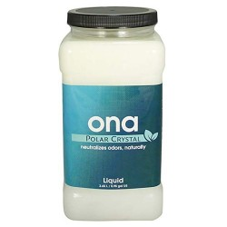 Ona Liquid Polar Crystal - 3.27L