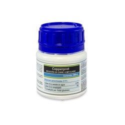 Copperprot Prot-Eco - 100ml