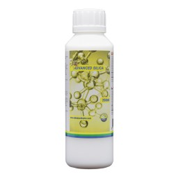 Advanced Silica Advanced Hydroponics - 100ml