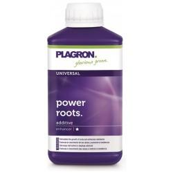 Power Roots Plagron - 500ml