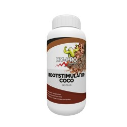 Coco Rootstimulator Hy-Pro - 500ml