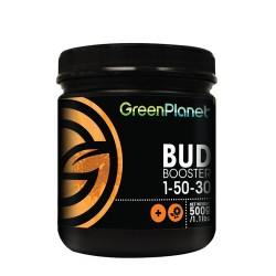 Bud Booster Green Planet - 500g