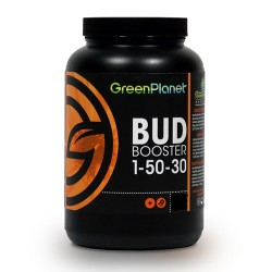 Bud Booster Green Planet - 1Kg