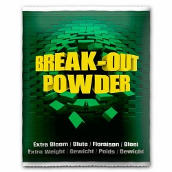 Break-Out Powder Aptus - 100gr