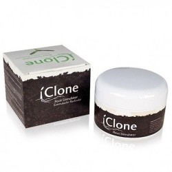 IClone Gel - 250ml